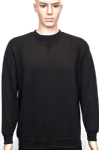 Classic Sweatshirt (Sizes 3XL - 4XL = 50-54)